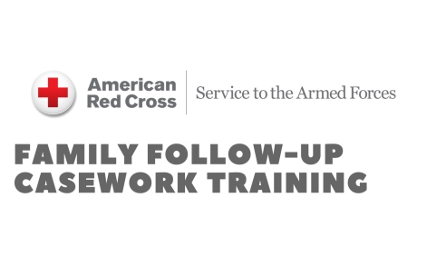 Family Follow-Up Casework Training